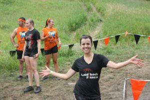 LM mud